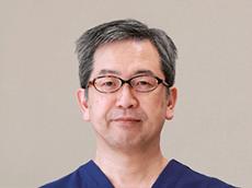 寿圆 裕康诊疗部长
