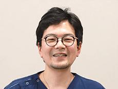 寺井 一隆主任医师