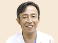 许山 浩司副院长