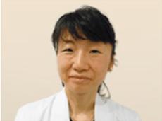 久美子常驻医生