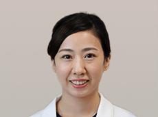 月花 瑶子主任医师