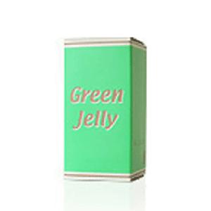 龄格录绿胶