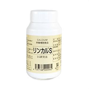 龄格录天然钙制剂